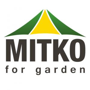 MITKO GARDEN